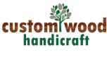 Custom Wood Products & Handicrafts